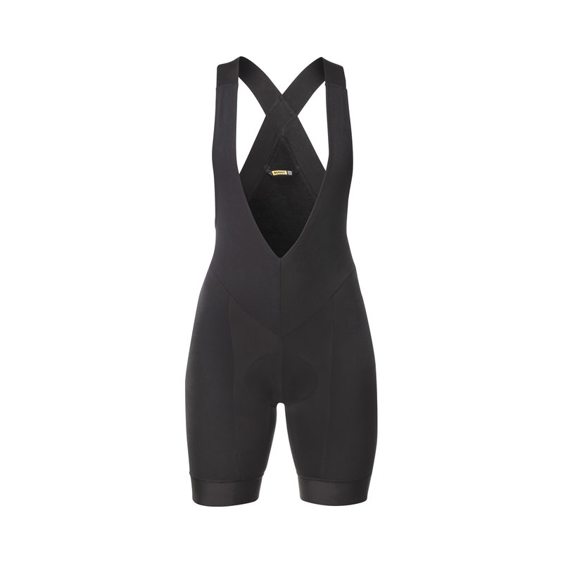 Sequence Ultimate Merino Bib Shorts Women's