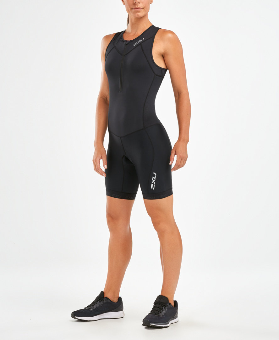 Active Trisuit Women's