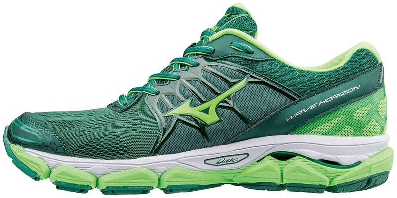 Wave Horizon Mens Running Shoes