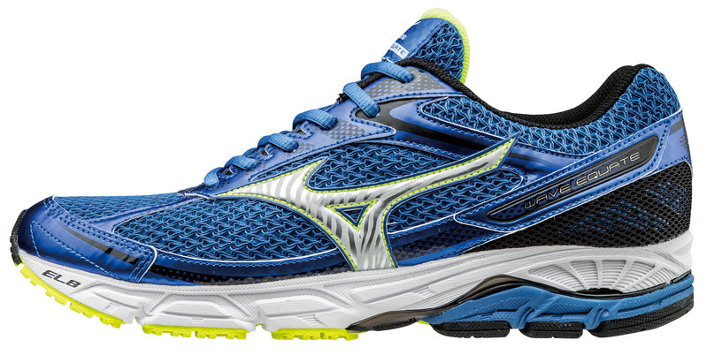 Wave Equate Running Shoes
