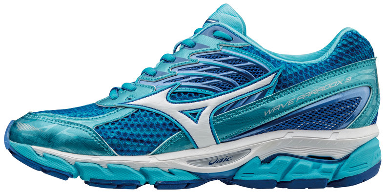 Wave Paradox 3 Women's Running Shoes