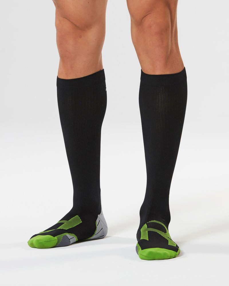 Compression Recovery Socks