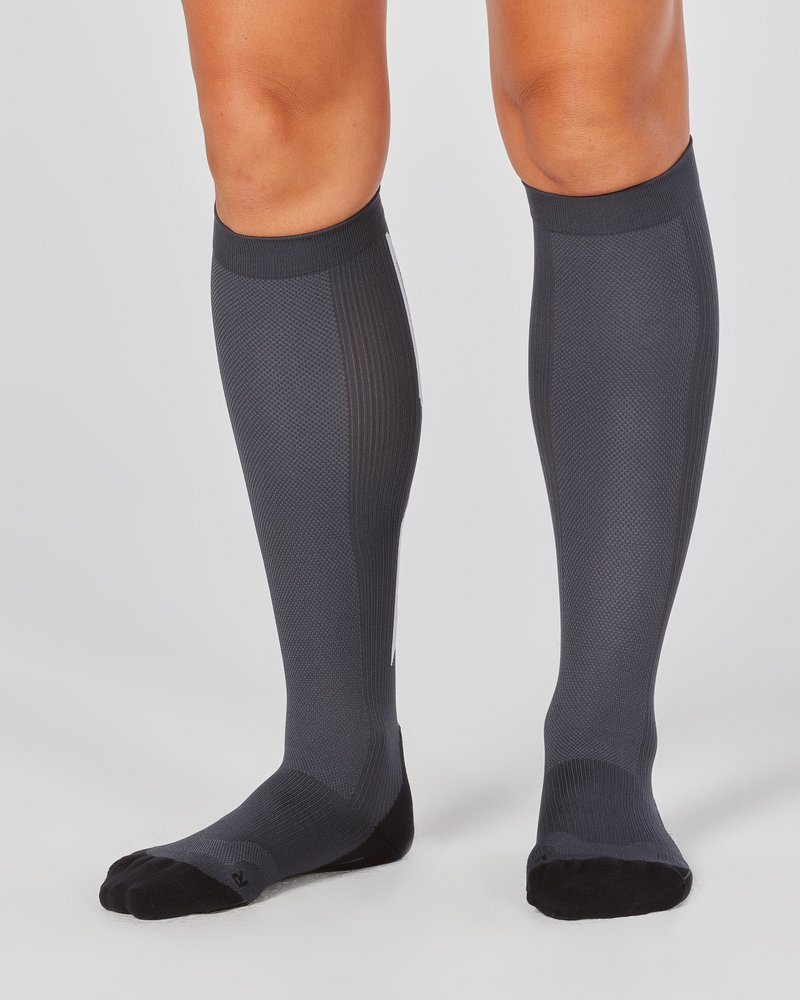 X Performance Run Socks Women's