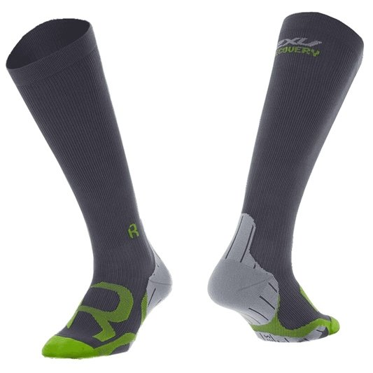Compression Socks For Recovery Women's