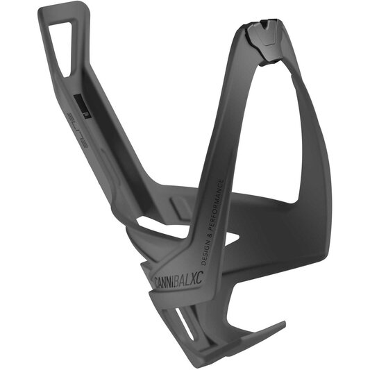 Cannibal XC Bottle Cage
