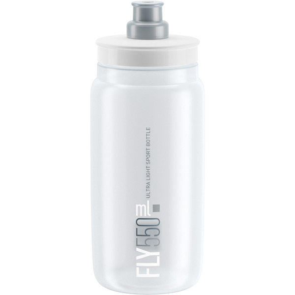 Fly Bottle 550ml