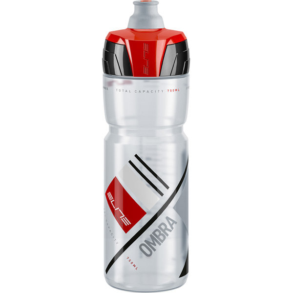 Ombra Membrane Bottle 750ml