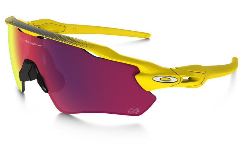 Radar EV Path Tour Edition Sunglasses