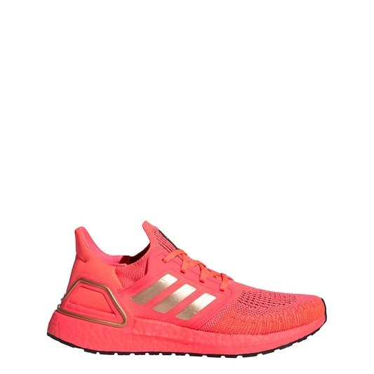 UltraBoost 20 Trainers Ladies