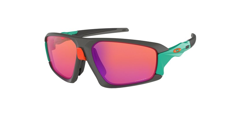 Field Jacket Sunglasses