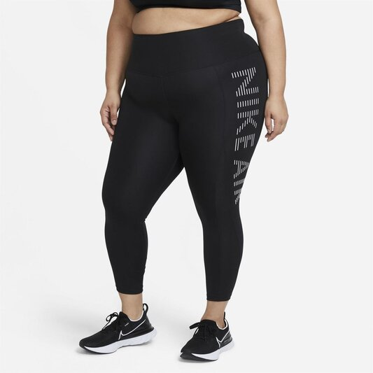 Air Epic Fast Women's 7/8-Length Running Tights
