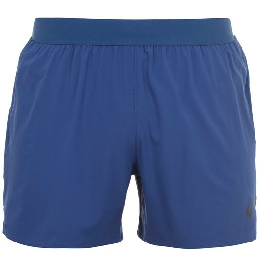 Road 5inch Shorts Mens