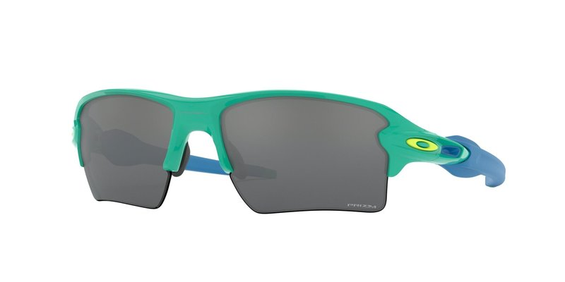 Flak 2.0 XL Sunglasses
