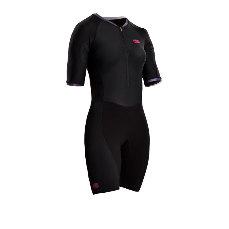 RS Tri Speed Suit Women's