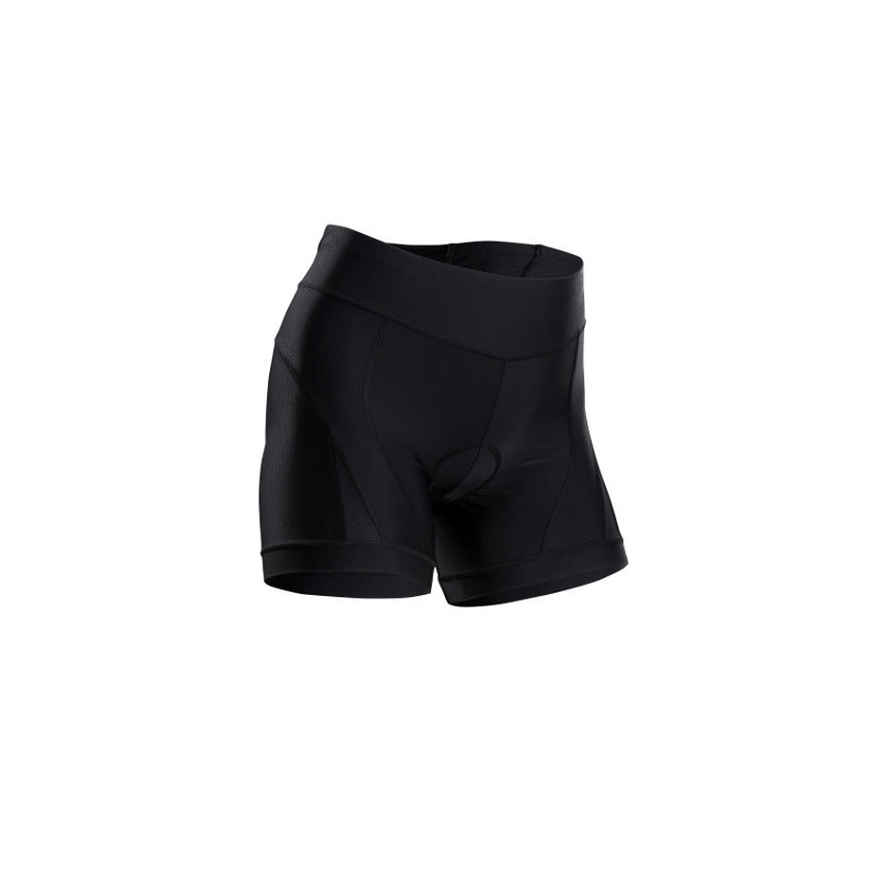 RS Tri Shortie Women's