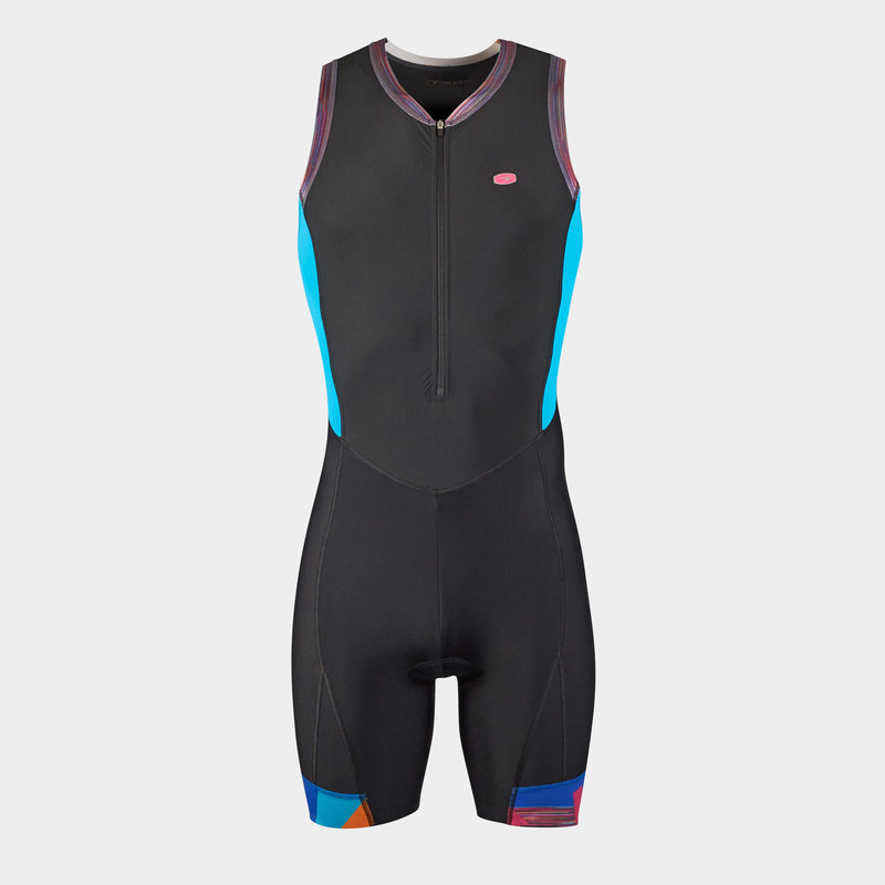 RS Tri Suit Women's