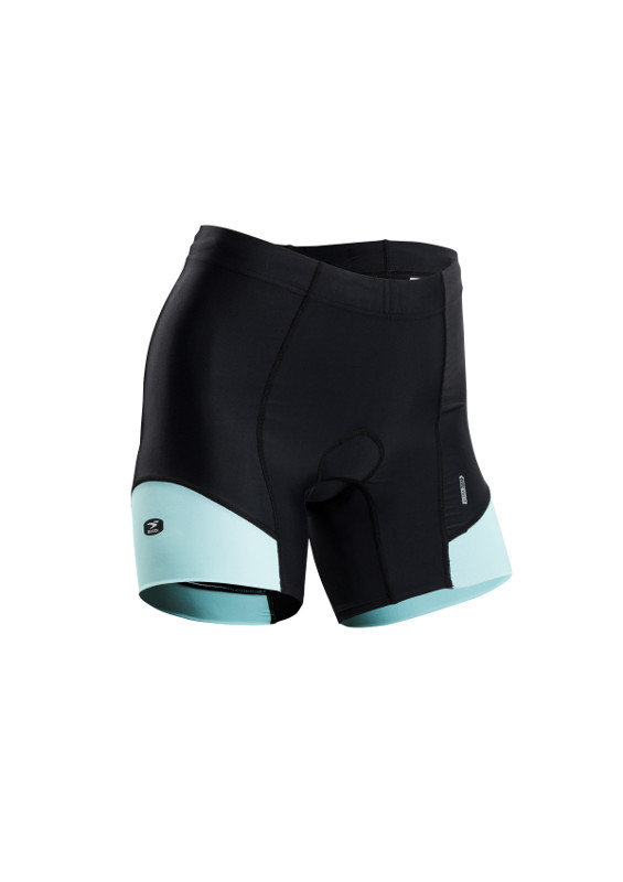 RPM Tri Short Women's