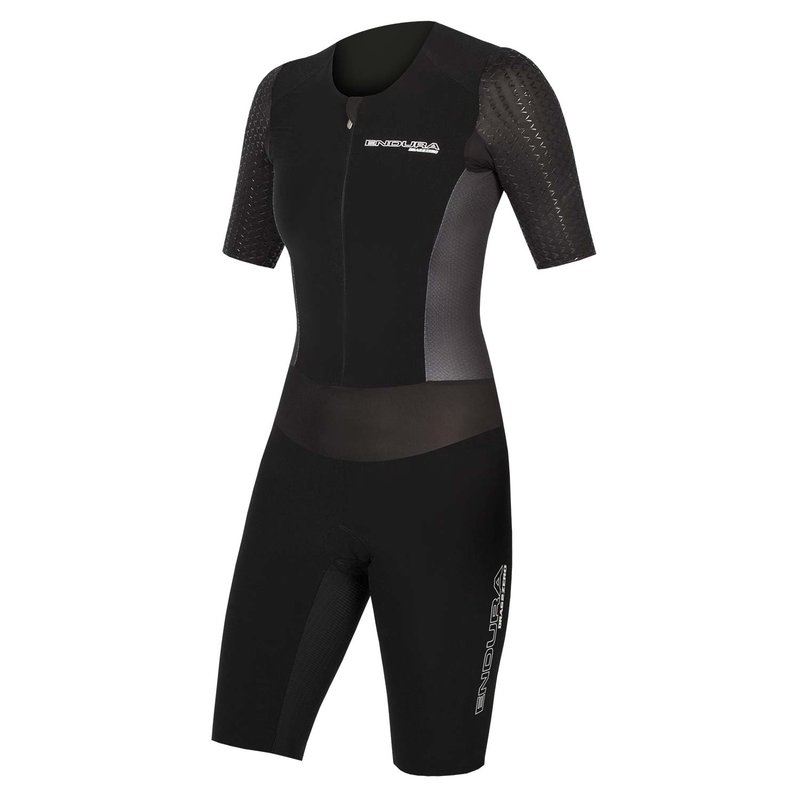 QDC Drag2Zero Tri Suit Women's 2019