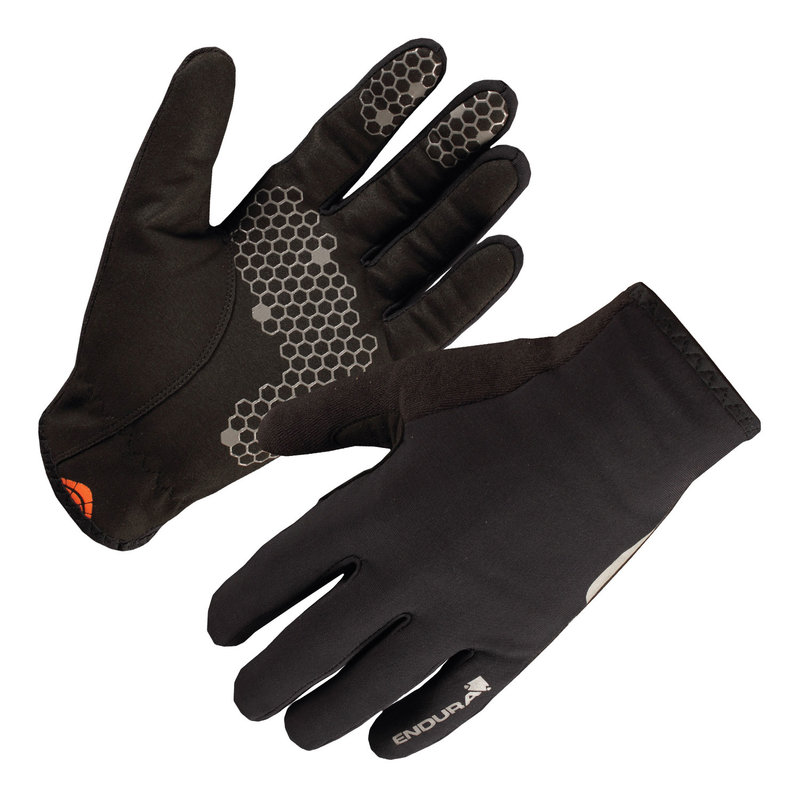Thermo Roubaix Glove