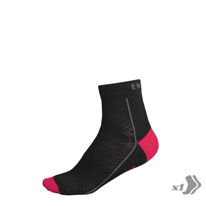 Baabaa Merino Winter Sock Women's