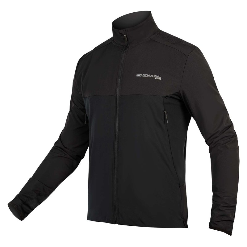 MT500 Thermo Long Sleeve Jersey