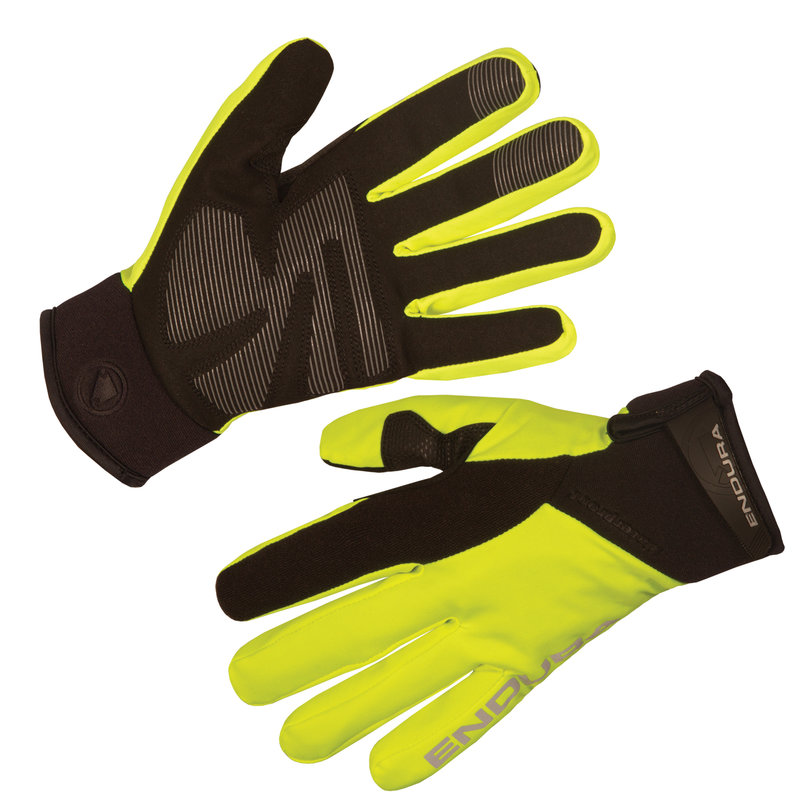 Strike II Glove Women's