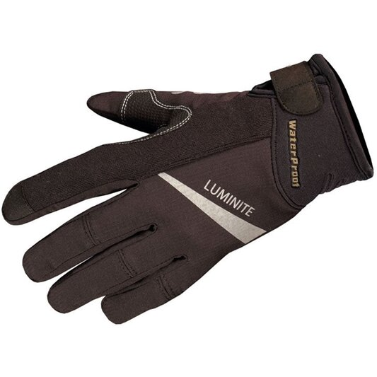 Luminite Glove Women's