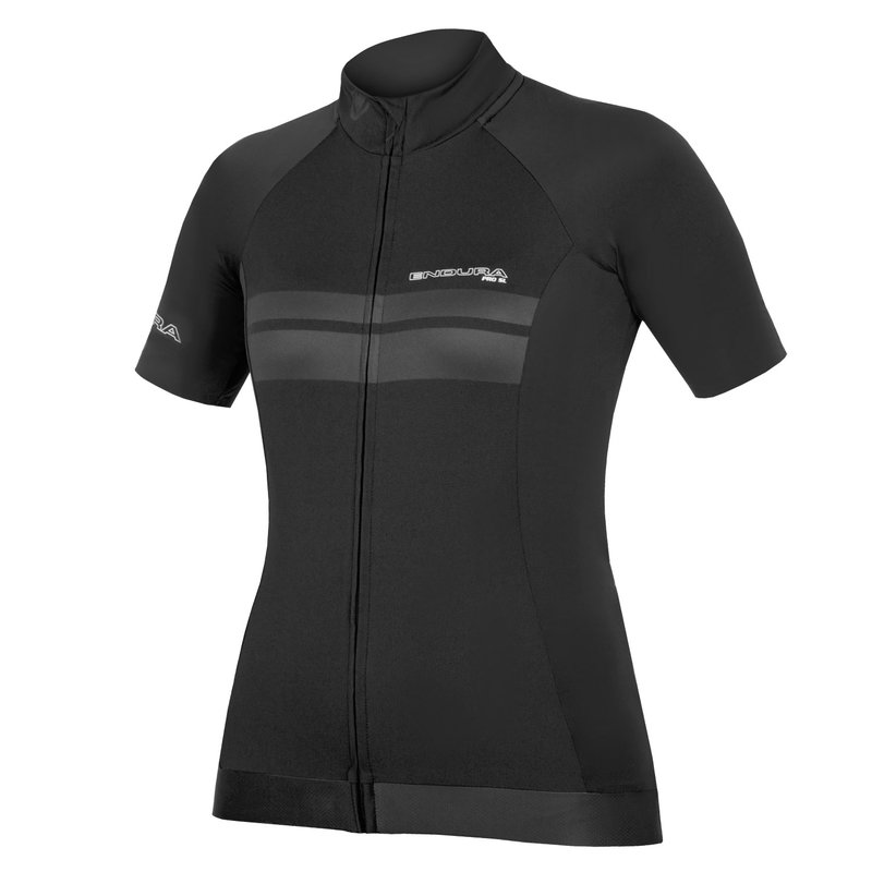 Pro SL Short Sleeve Jersey Women's