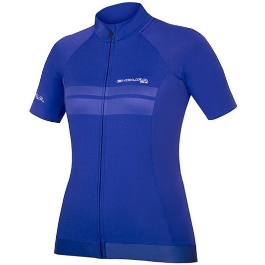 Womens Pro SL Short Sleeve Jersey