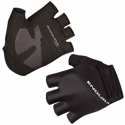 Xtract Mitt II Women's