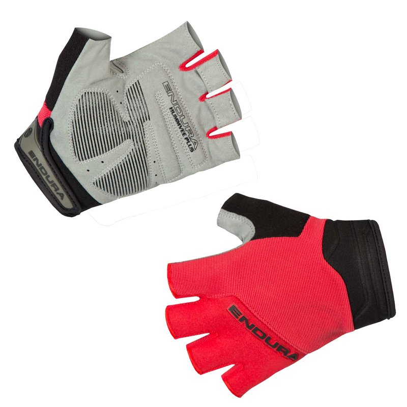 Hummvee Plus Mitt Kids