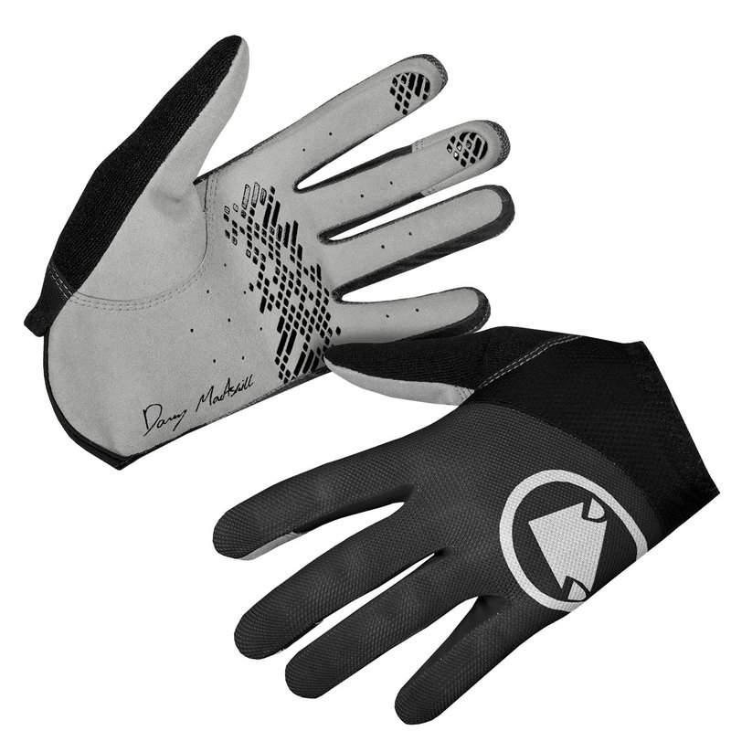 Hummvee Lite Icon Glove Women's