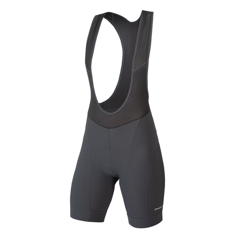 Xtract Lite Bibshort Women's