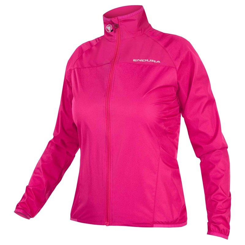 Xtract Jacket II Women's