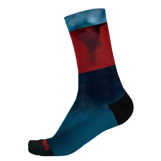 Limited Sock