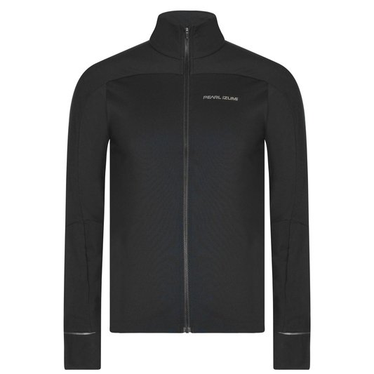 Authentic Long Sleeve Jersey Mens