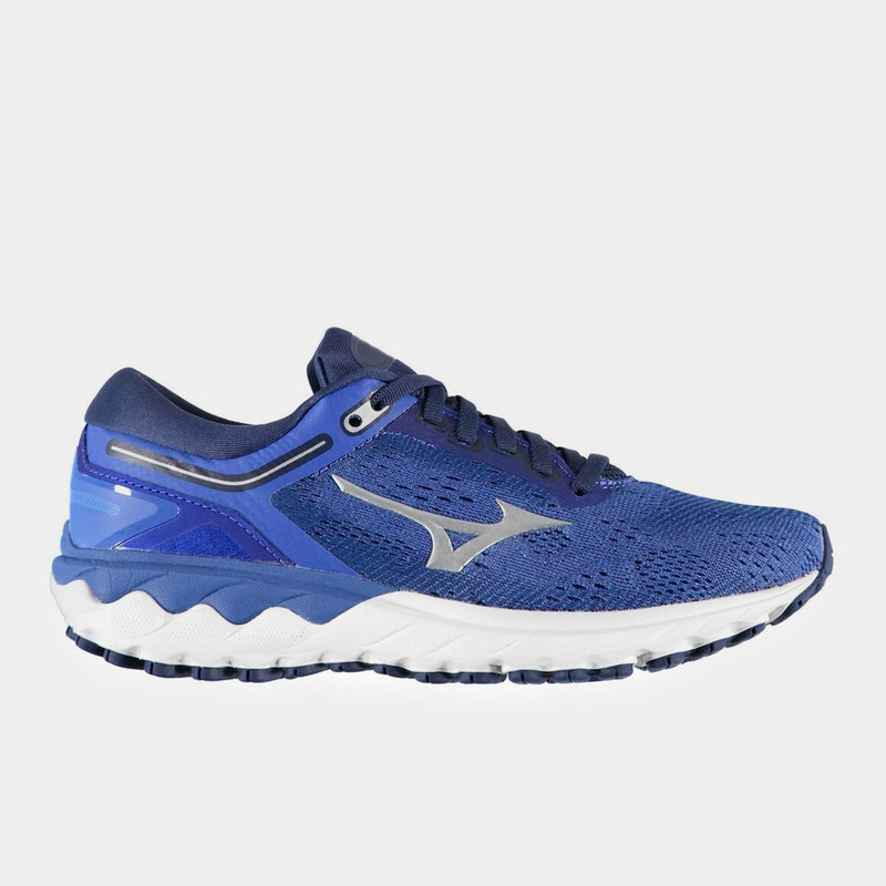 Wave Sky Running Shoes 3 Womens