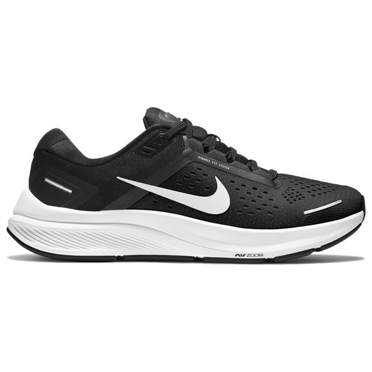 Air Zoom Structure 23 Running Shoes Ladies