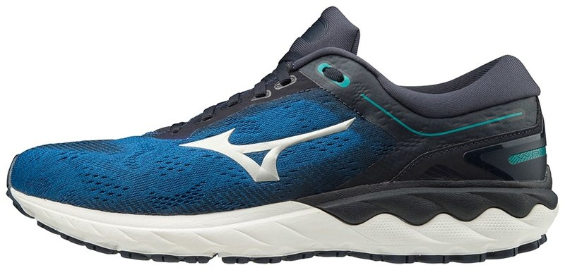 Wave Skyrise Mens Running Shoes
