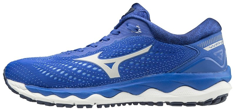 Wave Sky 3 Women's Running Shoes
