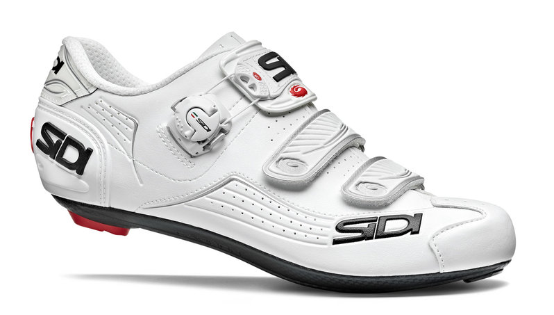 Alba Road Cycling Shoes
