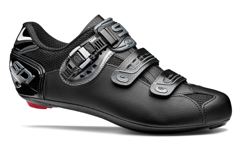 Genius 7 Road Cycling Shoes