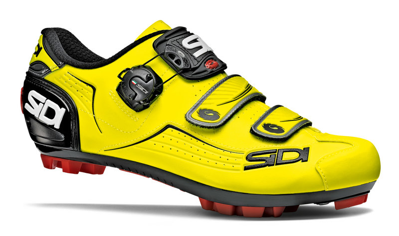 MTB Trace Cycling Shoes