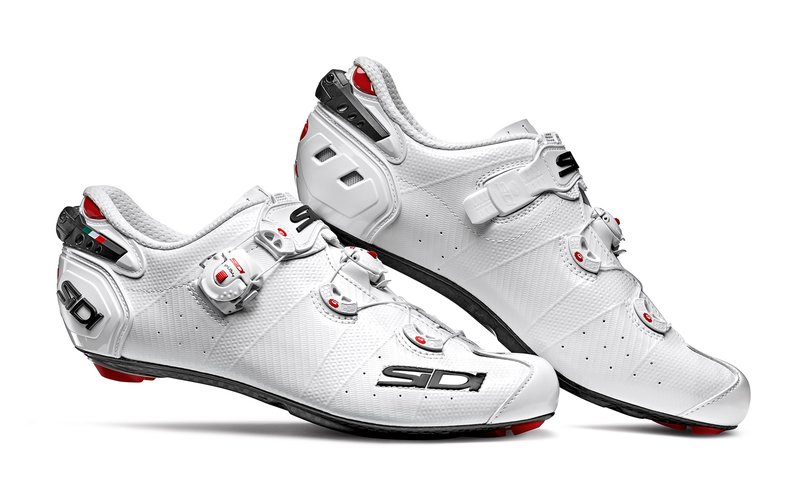 Wire 2 Carbon Women's Road Cycling Shoes