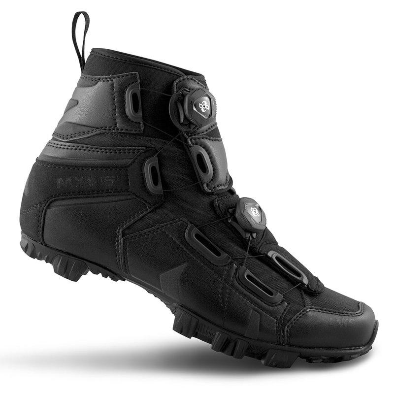 MX 145 Cycling Boot