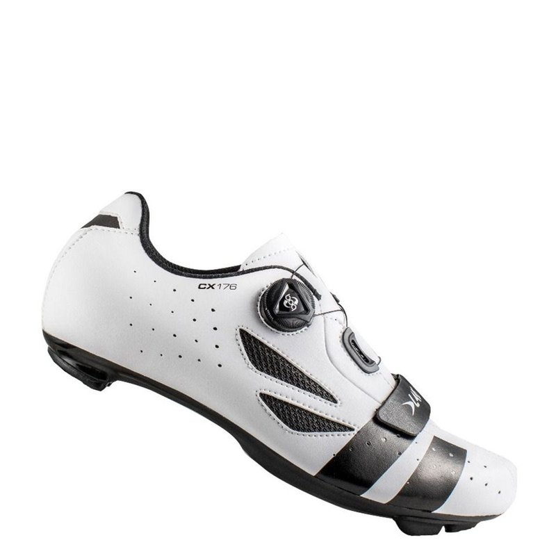 CX 176 Road Cycling Shoe