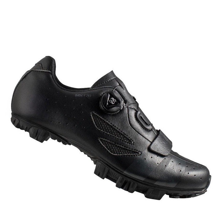 MX 176 MTB Cycling Shoe