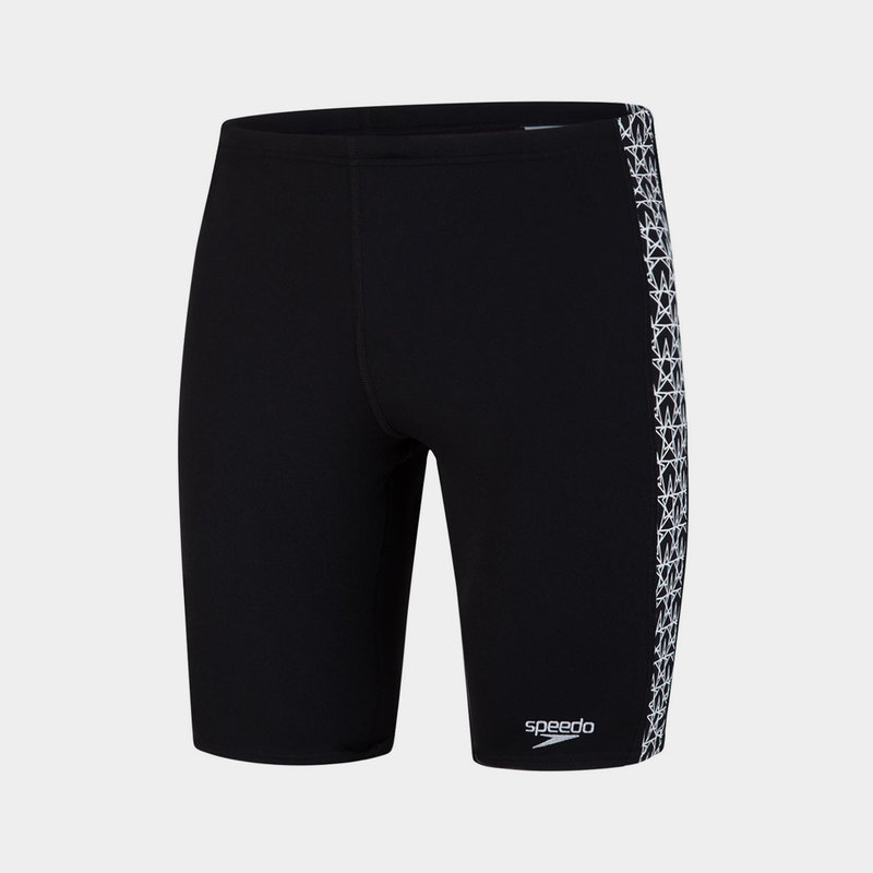 Boom Star Jammers Mens