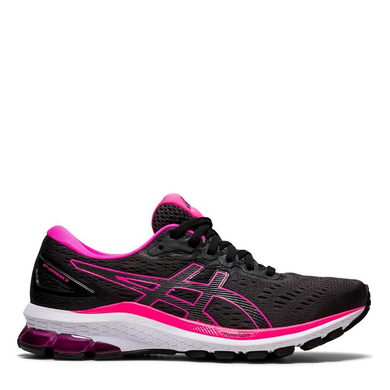 GT XPRESS 2 Ladies Running Shoes