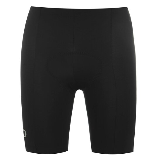 Quest Shorts Mens